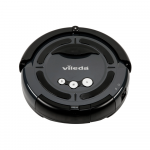 Vileda Cleaning Robotic Vacuum Cleaner